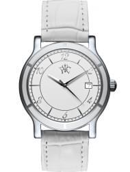 Наручные часы РФС P105402-125A