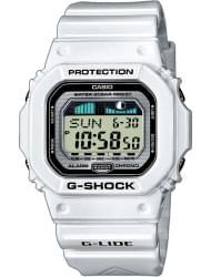 Наручные часы Casio GLX-5600-7E