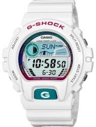 Наручные часы Casio GLX-6900-7E