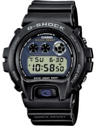 Наручные часы Casio DW-6900E-1E