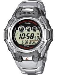Наручные часы Casio MTG-930DE-8V