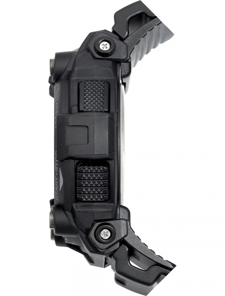 Наручные часы Casio GW-7900-1E - фото № 2