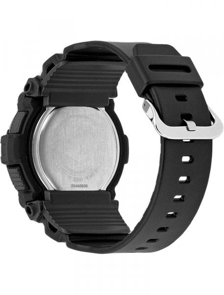 Наручные часы Casio GW-7900-1E - фото № 3