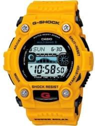 Наручные часы Casio GW-7900CD-9E