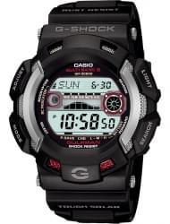 Наручные часы Casio GW-9110-1E