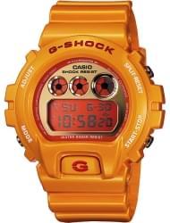 Наручные часы Casio DW-6900SB-9E