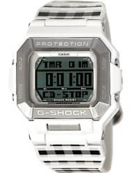 Наручные часы Casio BS-P-GINGHAM09