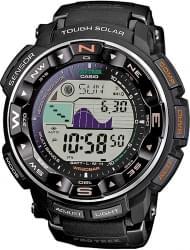 Наручные часы Casio PRW-2500-1E