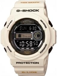 Наручные часы Casio GLX-150-7E