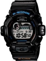 Наручные часы Casio GWX-8900-1E