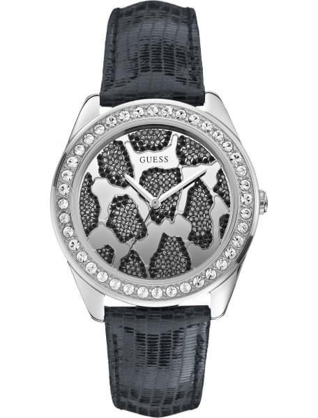 Наручные часы Guess W0056L1