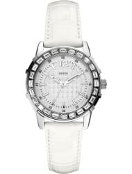 Наручные часы Guess W0019L1