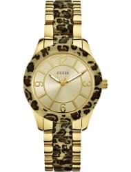 Наручные часы Guess W0014L2
