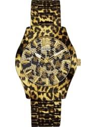 Наручные часы Guess W0001L2
