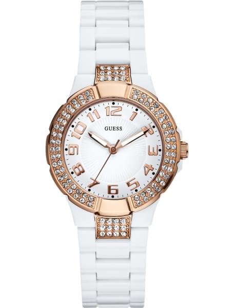 Наручные часы Guess W12649L1