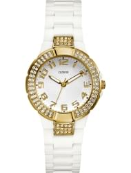 Наручные часы Guess W12649L2