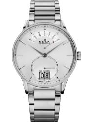 Наручные часы Edox 34006-3AAIN