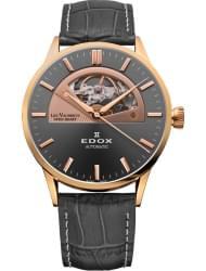 Наручные часы Edox 85014-37RGIR