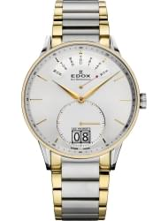 Наручные часы Edox 34006-357JAAID