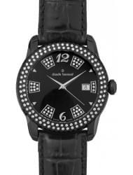 Наручные часы Claude Bernard 70161-37NPNN