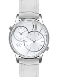 Наручные часы РФС P681201-33W