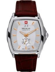 Наручные часы Swiss Military Hanowa 06-4173.04.001.05