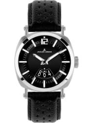 Наручные часы Jacques Lemans 1-1740A