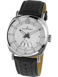 Наручные часы Jacques Lemans 1-1740B