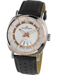 Наручные часы Jacques Lemans 1-1740D