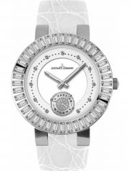 Наручные часы Jacques Lemans 1-1683B