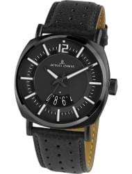 Наручные часы Jacques Lemans 1-1740E
