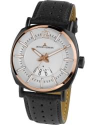 Наручные часы Jacques Lemans 1-1740F