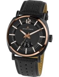 Наручные часы Jacques Lemans 1-1740G