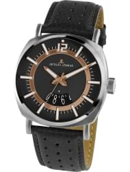 Наручные часы Jacques Lemans 1-1740C