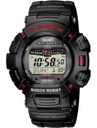 Наручные часы Casio GW-9010-1E