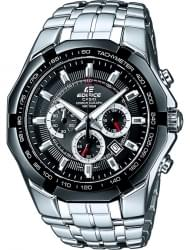 Наручные часы Casio EF-540D-1A