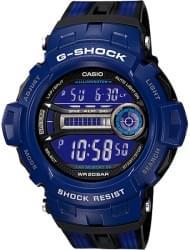 Наручные часы Casio GD-200-2E