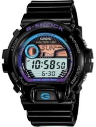 Наручные часы Casio GLX-6900-1E