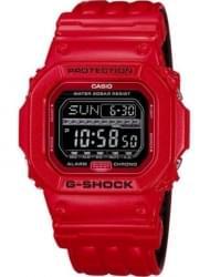 Наручные часы Casio GLS-5600L-4E