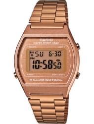 Наручные часы Casio B640WC-5A