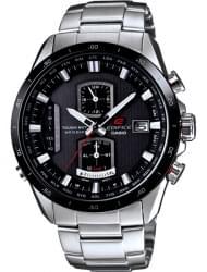 Наручные часы Casio EQW-A1110DB-1A