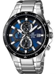 Наручные часы Casio EFR-519D-2A