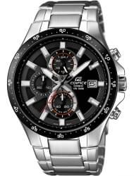 Наручные часы Casio EFR-519D-1A
