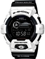 Наручные часы Casio GWX-8900B-7E