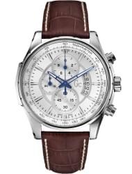 Наручные часы GC X81001G1S