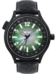 Наручные часы Нестеров H246732-04N