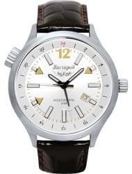 Наручные часы Нестеров H246702-04A