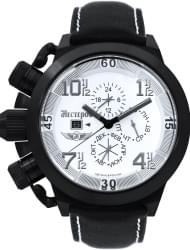 Наручные часы Нестеров H045632-00A