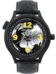 Наручные часы Нестеров H246732-05EG