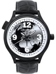 Наручные часы Нестеров H246732-05E